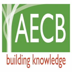 AECB: How we make decisions about energy efficient retrofit