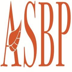ASBP: Masterclass: Common pitfalls in EPD generation – a verifier's view
