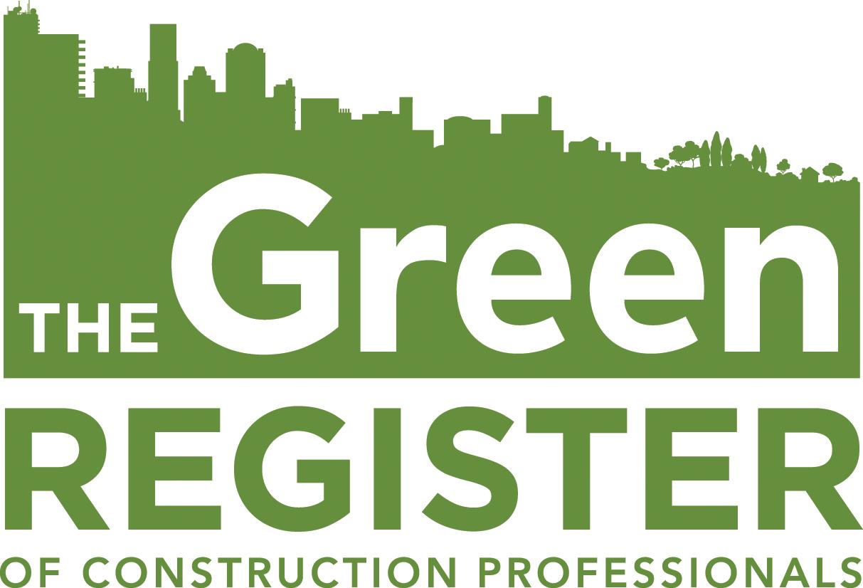 Green Register