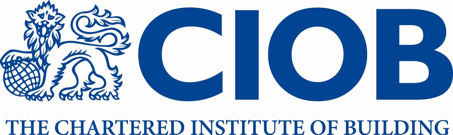 CIOB: Understanding Building Conservation